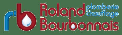 Roland Bourbonnais Ltée